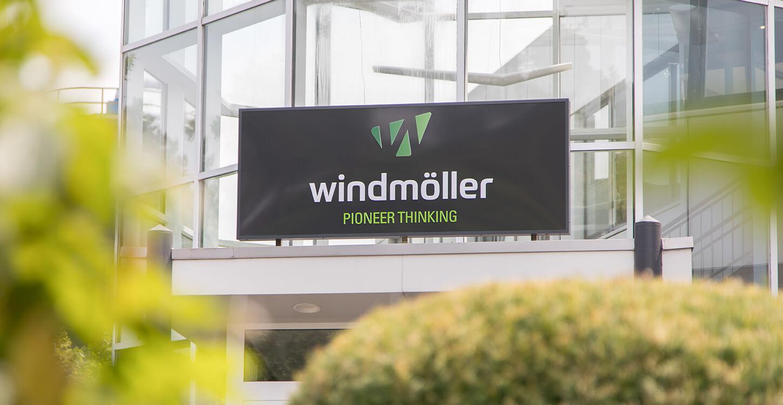 Windmöller – Pioneer Thinking